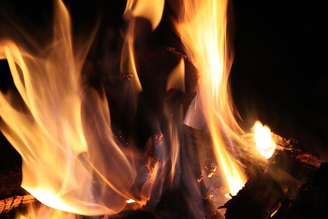 fire-2809_640