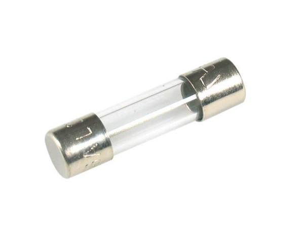 img-pelletsbrannare-RBR-Glassakring.jpg