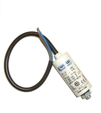 img-pelletsbrannare-RBR-Kondensator.jpg