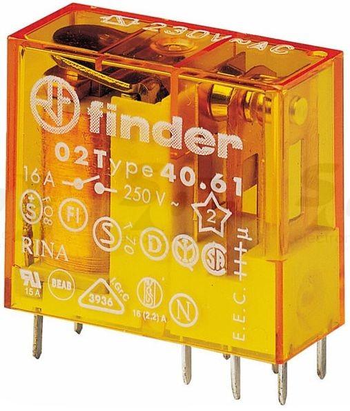 img-pelletsbrannare-RBR-Rela-Finder-jpg.jpg