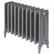 img-radiatorer-bohemia