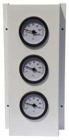 img-tillbehor-ovrigt-Kapillarrorstermometersats-1.jpg