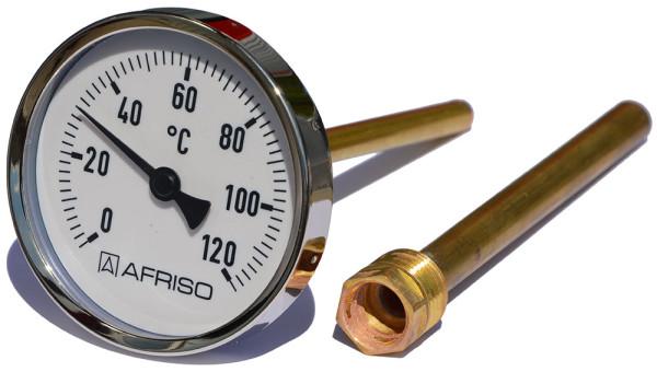 img-tillbehor-ovrigt-Tanktermometer-2.jpg