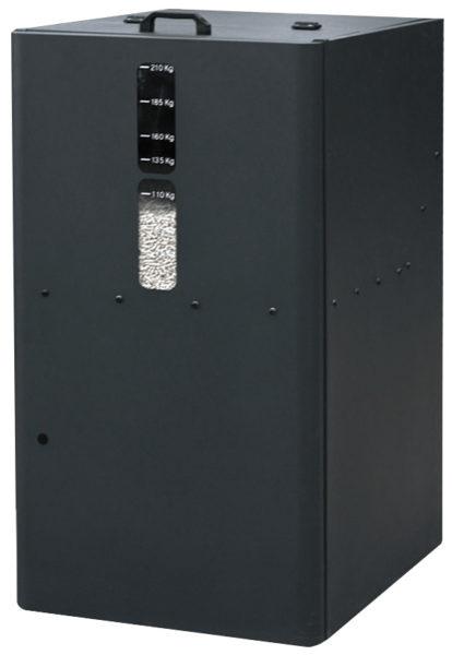 img-pelletspanna-RB-PSM-300L-1