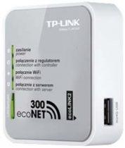 rb-wifi-modul-econet-01