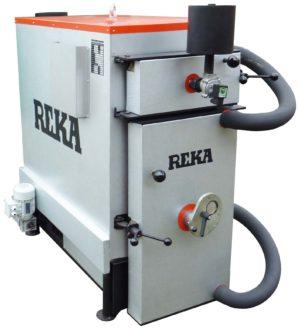 REKA-HKRST-10-80kW
