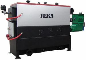 REKA HKRST 100-3500 kW 2