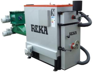 REKA-HKRST-FSS-10-80kW-1