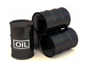 Olje & Gaspannor