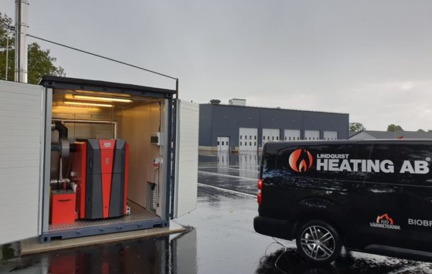 img-Kalmar Lastbilar-container-75-kW-1