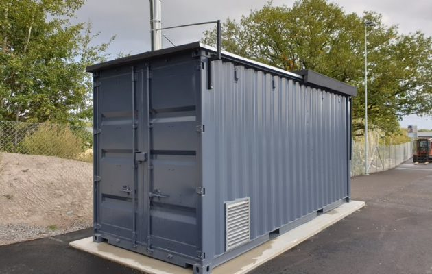 img-Kalmar Lastbilar-container-75-kW-2