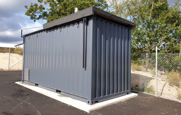 img-Kalmar Lastbilar-container-75-kW-3