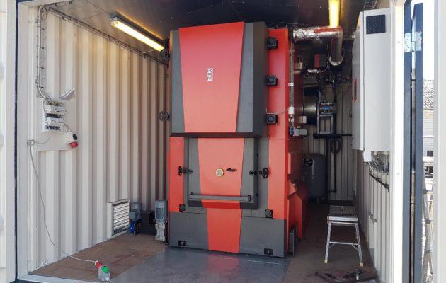 img-Kalmar Lastbilar-container-75-kW-4