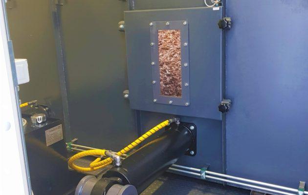 img-skogselskap-panncentral-Powercont-750-kW-10