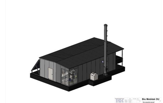 img-skogselskap-panncentral-Powercont-750-kW-2