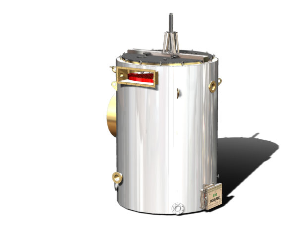 varmvattenpanna-eldrorspanna-1-6-mw