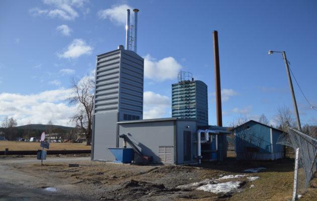 img-faxangen-panncentral-KSM XXL-750-kW-4